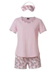Trofe pyjamas