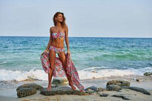 RosaFaia Bikini